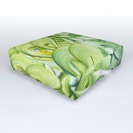Ash Outdoor Floor Cushion