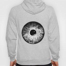 Life in your eyes Hoody