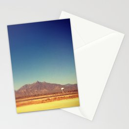 Del Cabo Stationery Cards