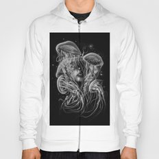 A Beautiful Delusion Hoody