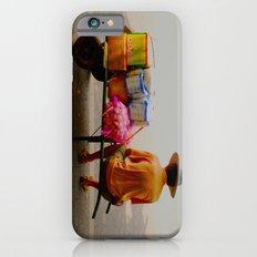 seljak Slim Case iPhone 6s