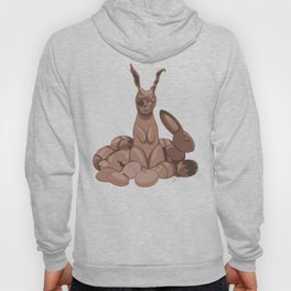 Easter Donnie Hoody