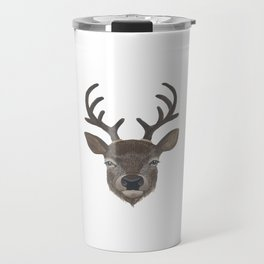 dear deer Travel Mug