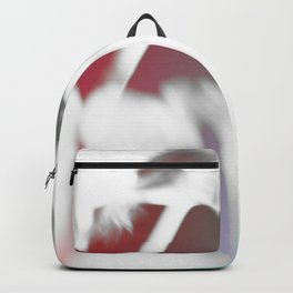 Street walking Backpack