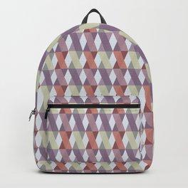 Stylish thing Backpack