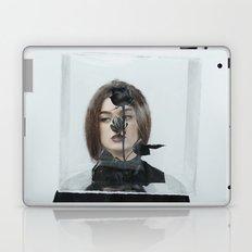 Box Laptop & iPad Skin