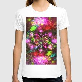 Zest Tunnel T-shirt