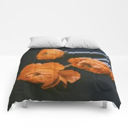 undone Comforters