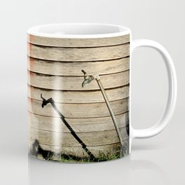 On Tap Coffee Mug