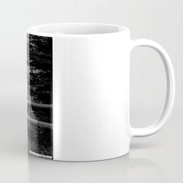 The path to freedom Coffee Mug