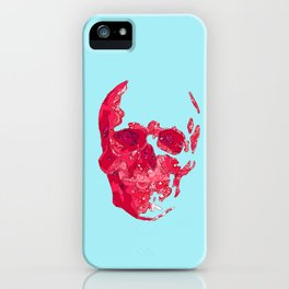 SK1013 iPhone Case