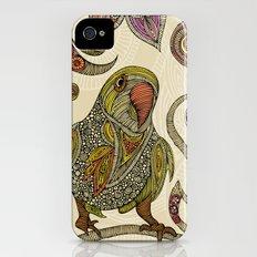 Peter Slim Case iPhone (4, 4s)