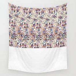 ArtK Wall Tapestry