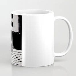 INTIMACY Coffee Mug