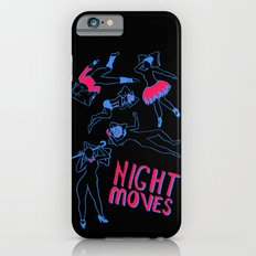 Night Moves Slim Case iPhone 6s