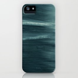 spell iPhone Case