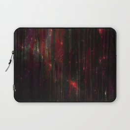 BLOOD IN BLOOD OUT Laptop Sleeve