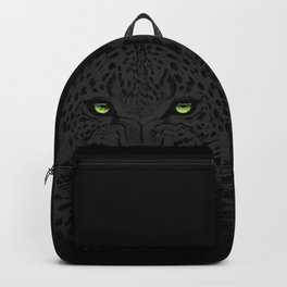 NIGHT STALKER Backpack
