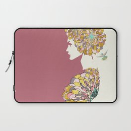 Inner Beauty Laptop Sleeve