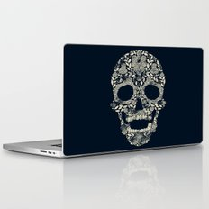 Ferae Naturae Laptop & iPad Skin