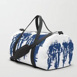 Cycling Duffle Bag