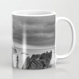 The SS Nornen Coffee Mug