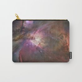 NEBULAS OF THE UNIVESE Carry-All Pouch