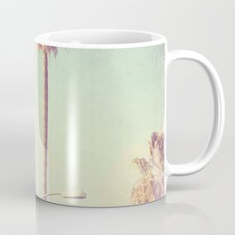 Los Angeles. Canters Deli photograph Coffee Mug