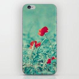 #110 iPhone Skin