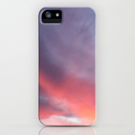 Mellon Dreams iPhone Case