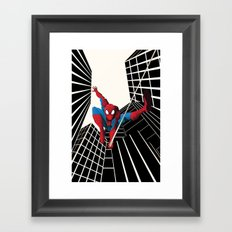 Amazing Framed Art Print