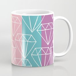 Gem City Coffee Mug