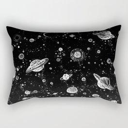 Expanse Rectangular Pillow