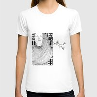lemon T-shirts featuring Lemon by Masholand