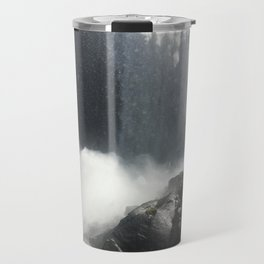 The View will be Mist Travel Mug