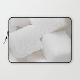 Nata de Coconut Laptop Sleeve