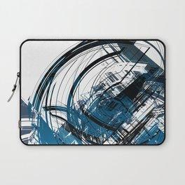 91418 Laptop Sleeve