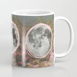 He Makes All Things New Coffee Mug