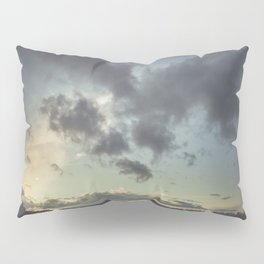 I see the love in you Pillow Sham