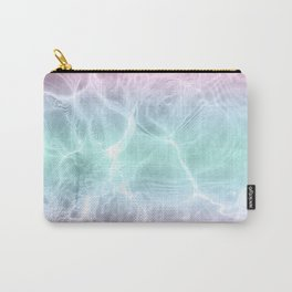 Pool Dream #2 #water #decor #art #society6 Carry-All Pouch
