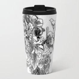 appletree Travel Mug