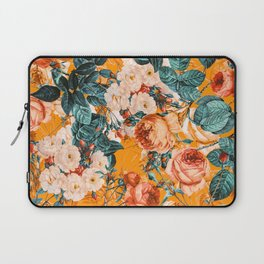 SUMMER GARDEN III Laptop Sleeve