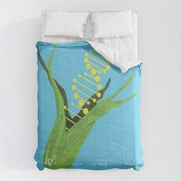 Genetically Modify Food Comforters
