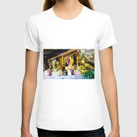 colombia T-shirts featuring Colombia diverse. by Alejandra Triana Muñoz (Alejandra Sweet