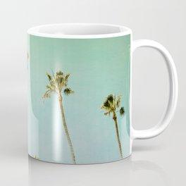 Summer Lovin Coffee Mug