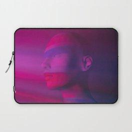 The Light Laptop Sleeve