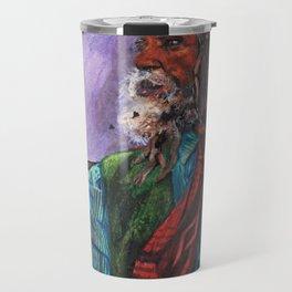 22 Muni FILLMORE | 2015 Travel Mug