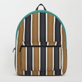 Up & Down 2 Backpack