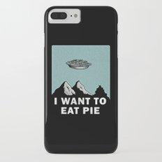 X-peaks Slim Case iPhone 7 Plus
