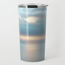Serenity 4 Travel Mug